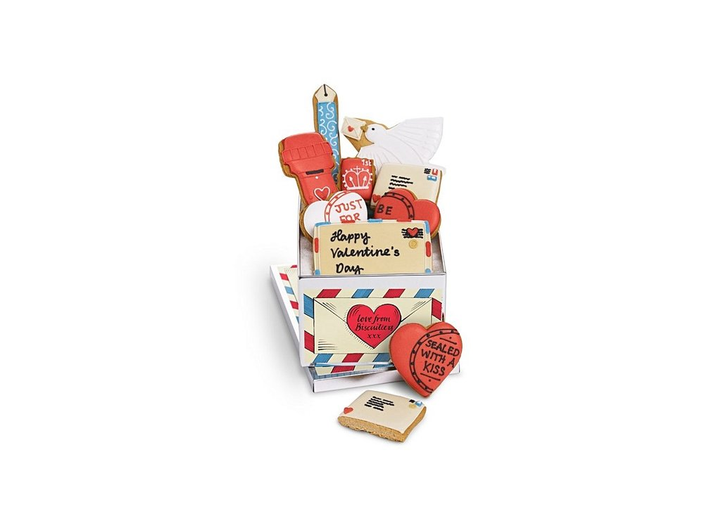 product-cutout-biscuit-tin-vintage-love-letter biscuiteers.jpg