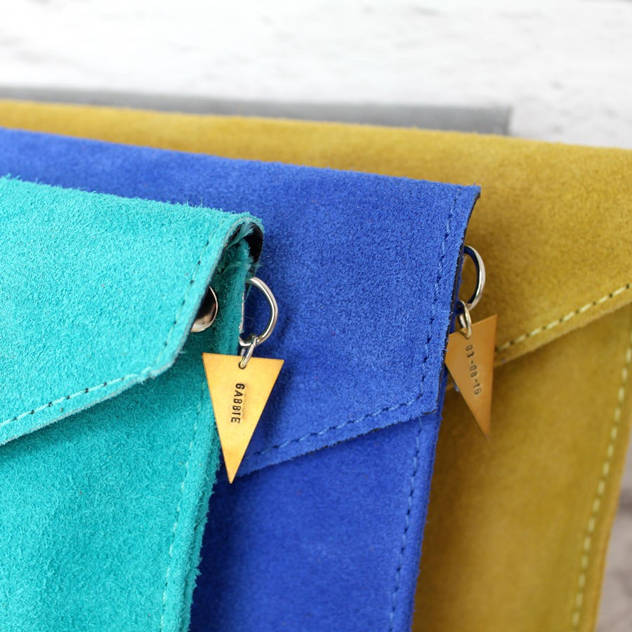 personalised_suede_envelope_clutch_bag3 posh totty.jpg