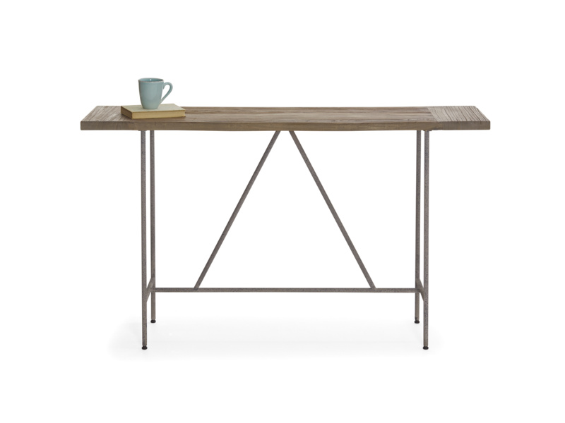 1684010-waney-console-table.jpg