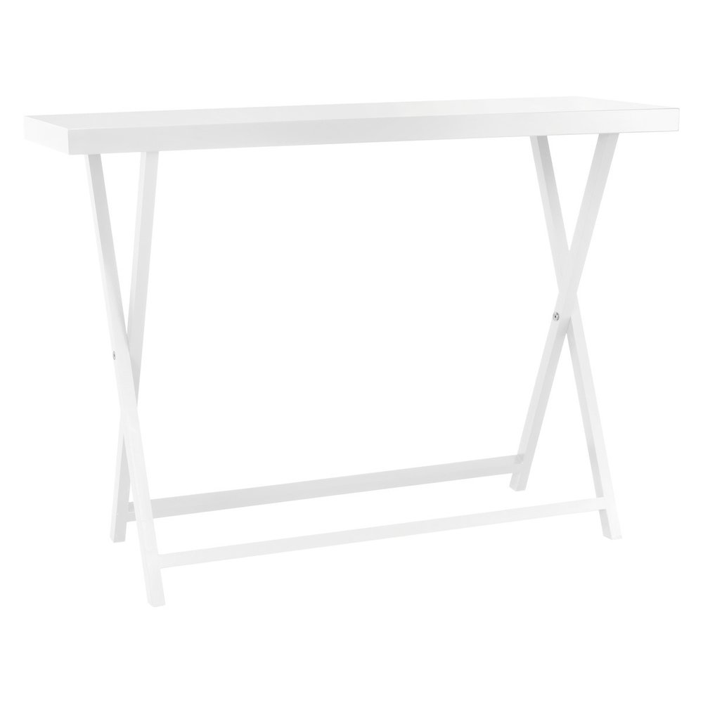 oken console table.jpg