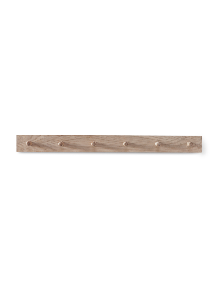 talbot_raw_oak_peg_rail-_six_hooks_h-taprail6_cut_out.png