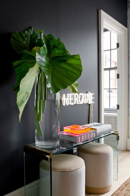 image credit: Houzz