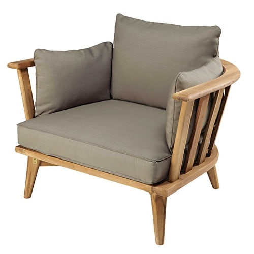 garden-armchair-in-solid-acacia-with-taupe-cushions-noumea-500-4-4-164496_2 maison du monde.jpg