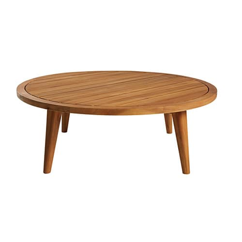 round-garden-coffee-table-in-solid-acacia-noumea-500-6-9-165977_1 maison du monde.jpg