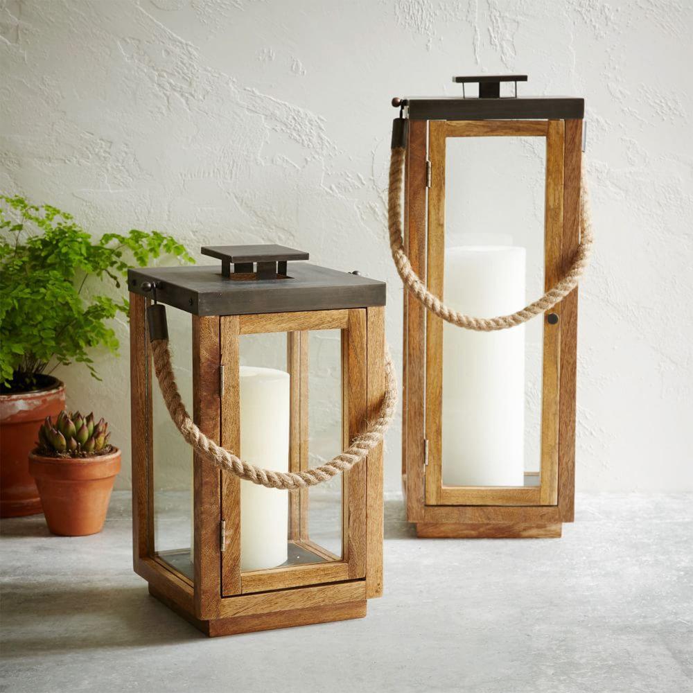 wood_lantern_z_zoom westelm.jpg