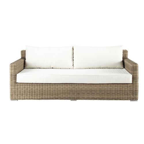3-seater-wicker-garden-sofa-st-raphael-500-11-1-147027_2 maison du monde.jpg