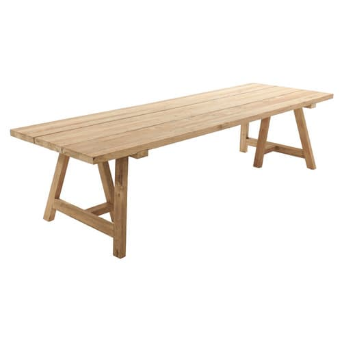 recycled-teakholz-garden-table-w-300cm-tecka-500-16-36-155549_1 maison du monde.jpg