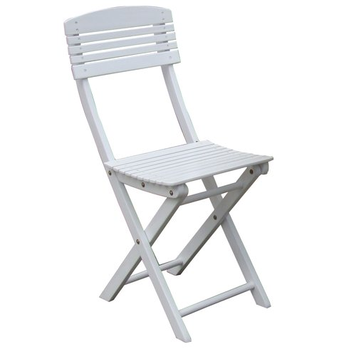 Rio+Folding+Chair grasekamp.jpg