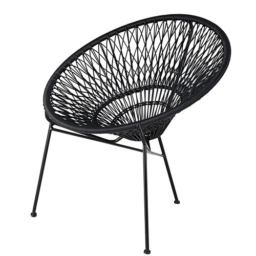 stackable-garden-armchair-in-resin-string-and-black-metal-itapema-500-2-40-164409_1 maison du monde.jpg