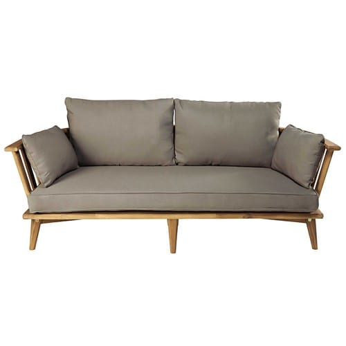 2-3-seater-garden-bench-in-solid-acacia-with-taupe-cushions-noumea-500-1-32-164442_1.jpg