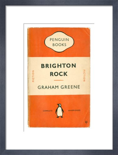 Brighton Rock King and Mcgaw.jpg