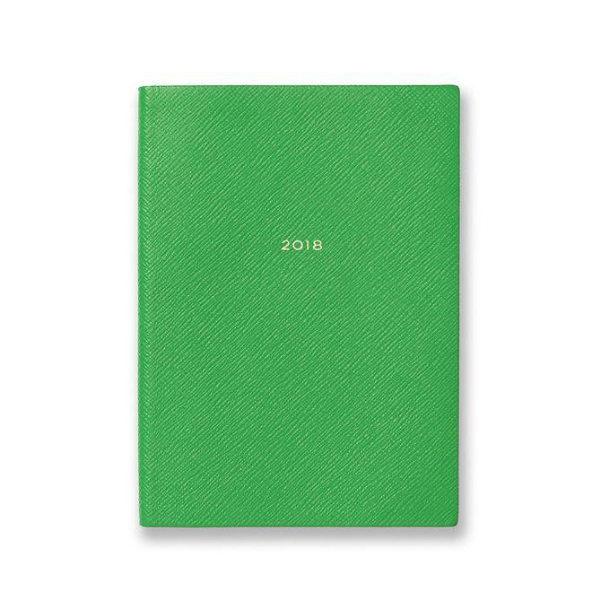 smythson soho 2018 diary.jpeg