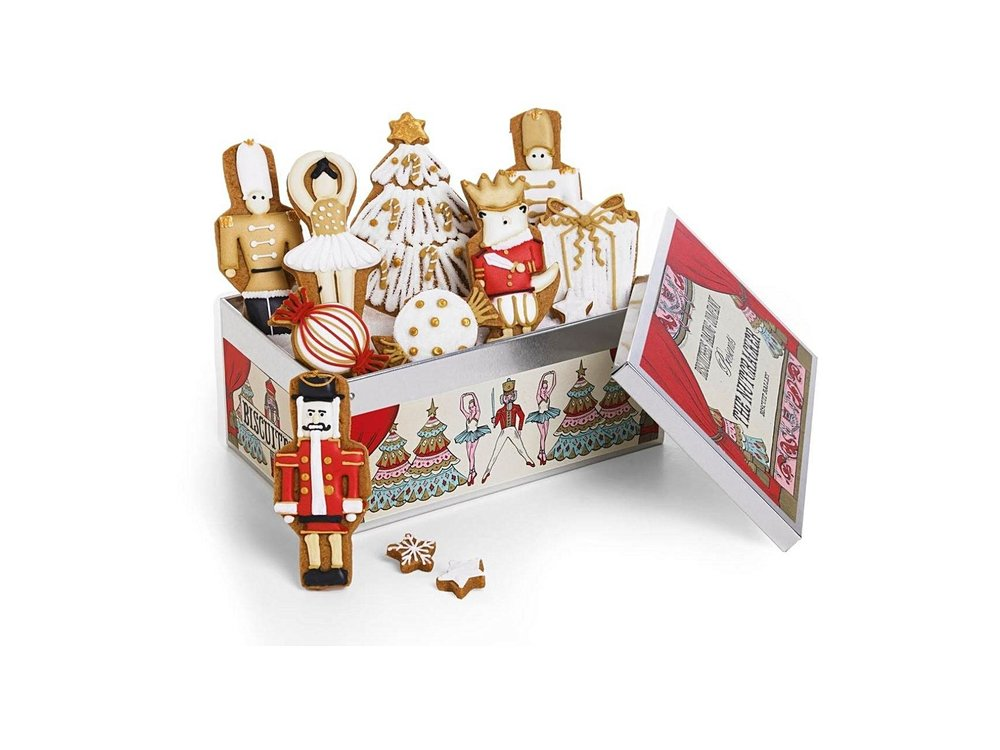 nutcracker biscuit tin.jpg