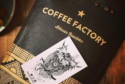 coffee factory coffee subscription.jpg
