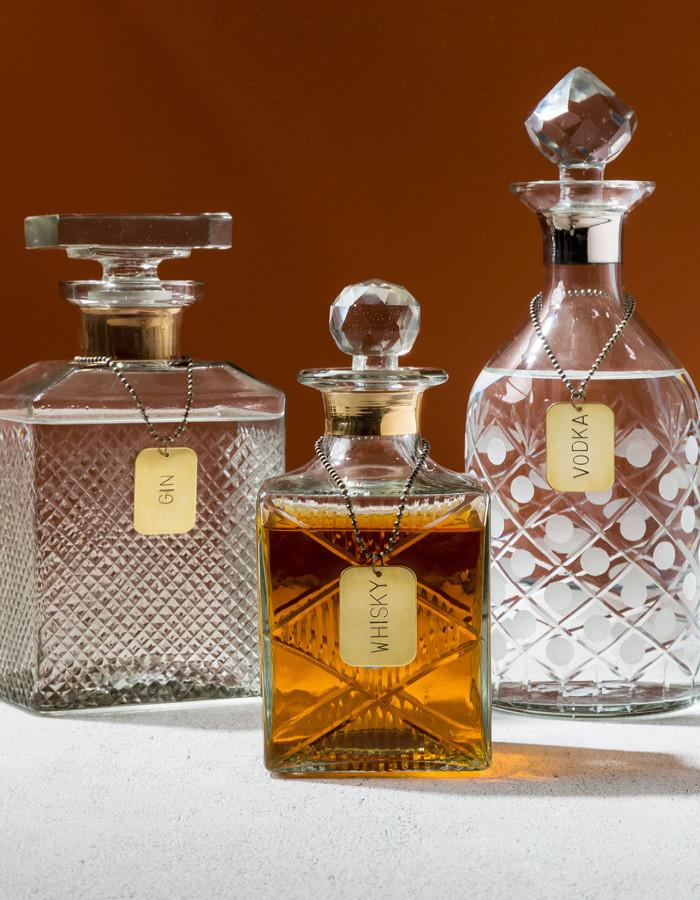 decanter forest and co.jpg