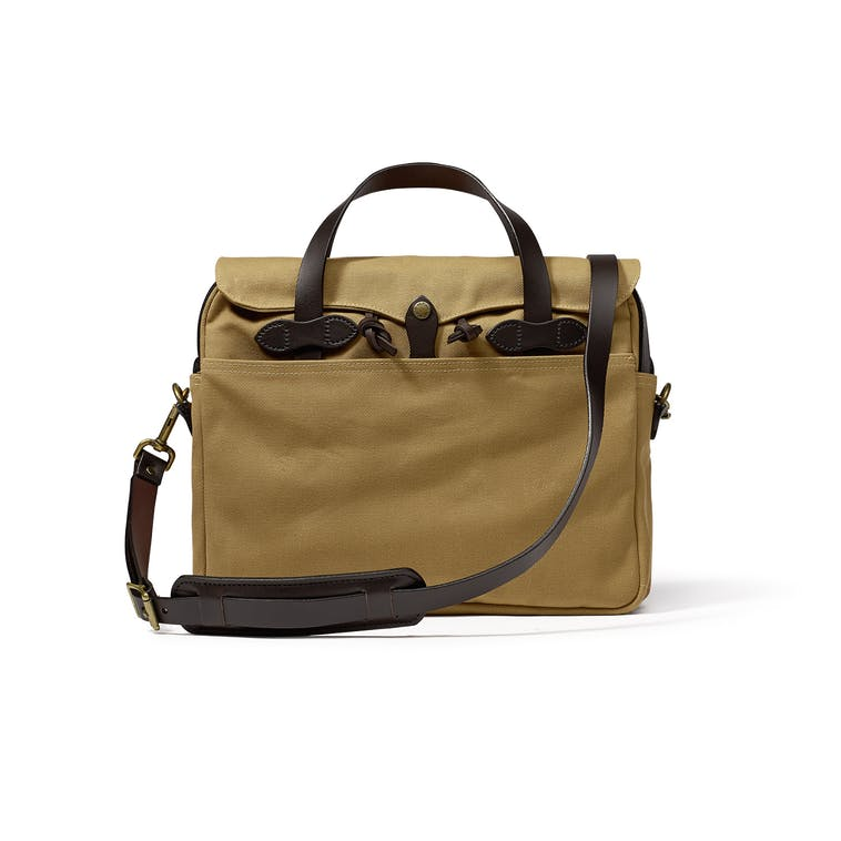 filson briefcase tan.jpg