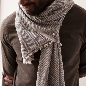 normal_men-s-personalised-pure-cashmere-scarf hurley burley man.jpg