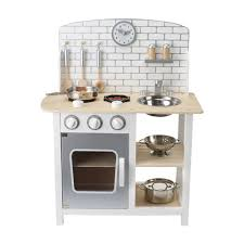 great little trading company play kitchen.jpeg