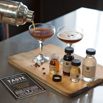 normal_three-month-taste-cocktails-subscription not on the high street.jpg