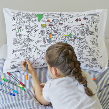normal_world-map-pillowcase-colour-and-learn.jpg