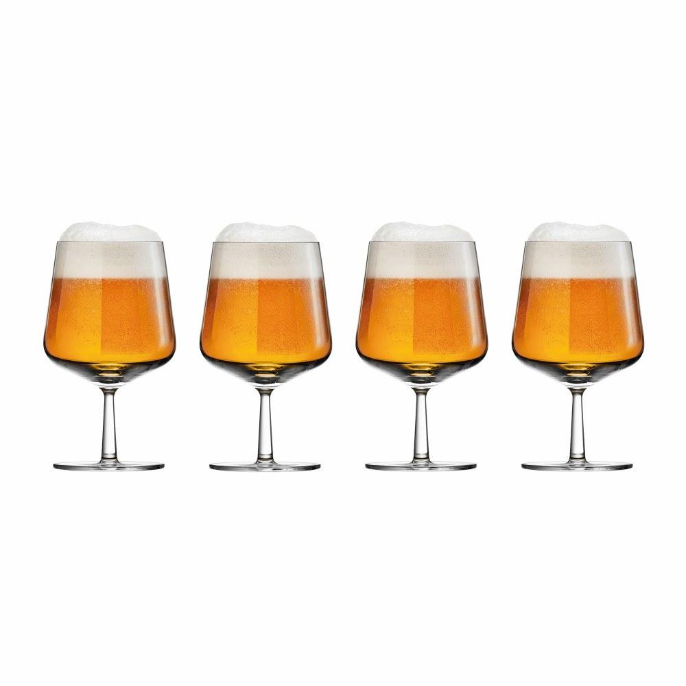 essence_beer_jpg_1.jpg