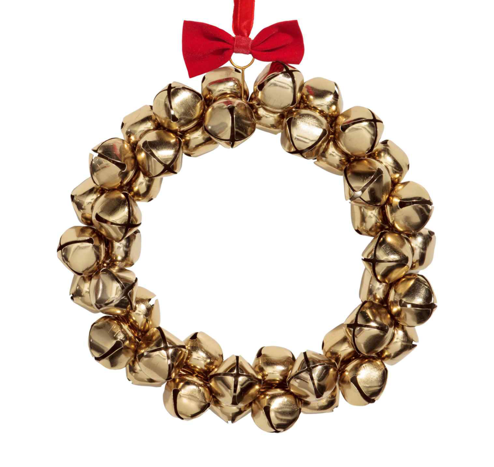 Large wreath with bells.png