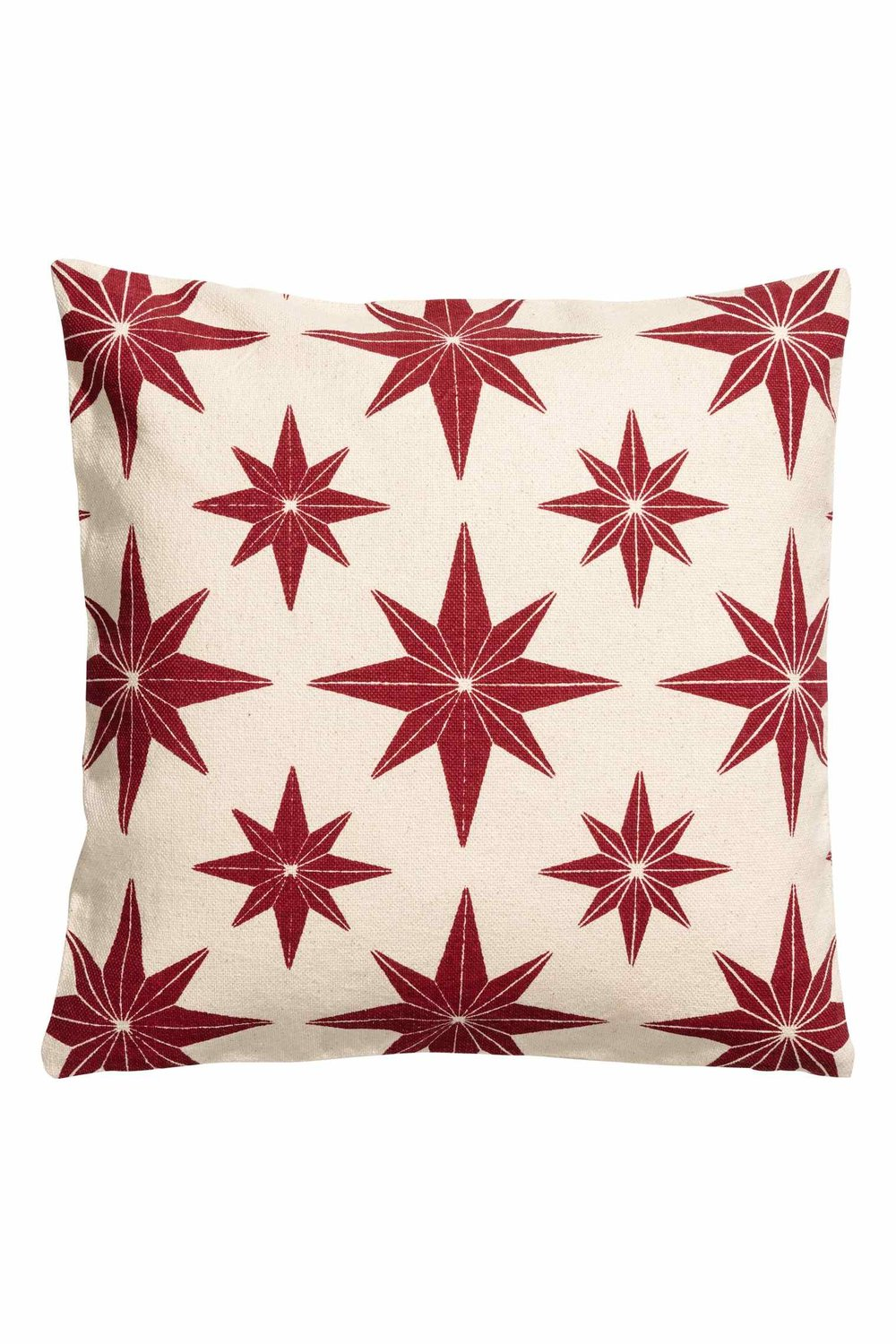 Chritsmas print cushions.jpeg
