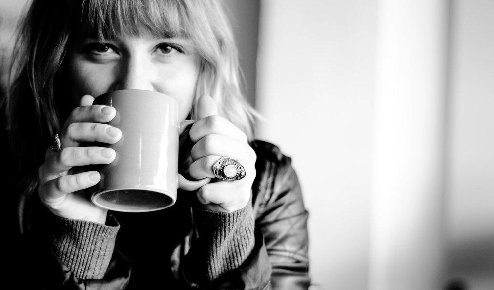 KALADI COFFEE ROASTERS _ 1.jpg