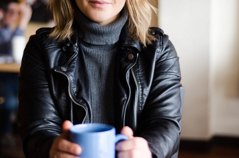KALADI COFFEE ROASTERS _ 2.jpg