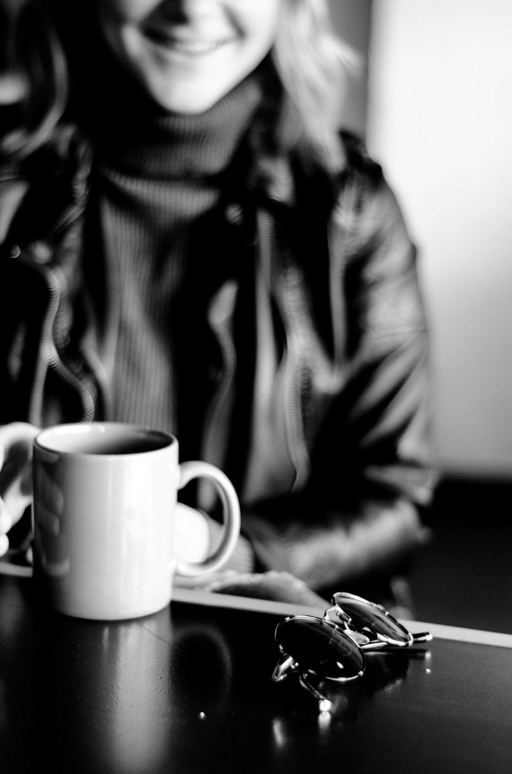 KALADI COFFEE ROASTERS _ 3.jpg