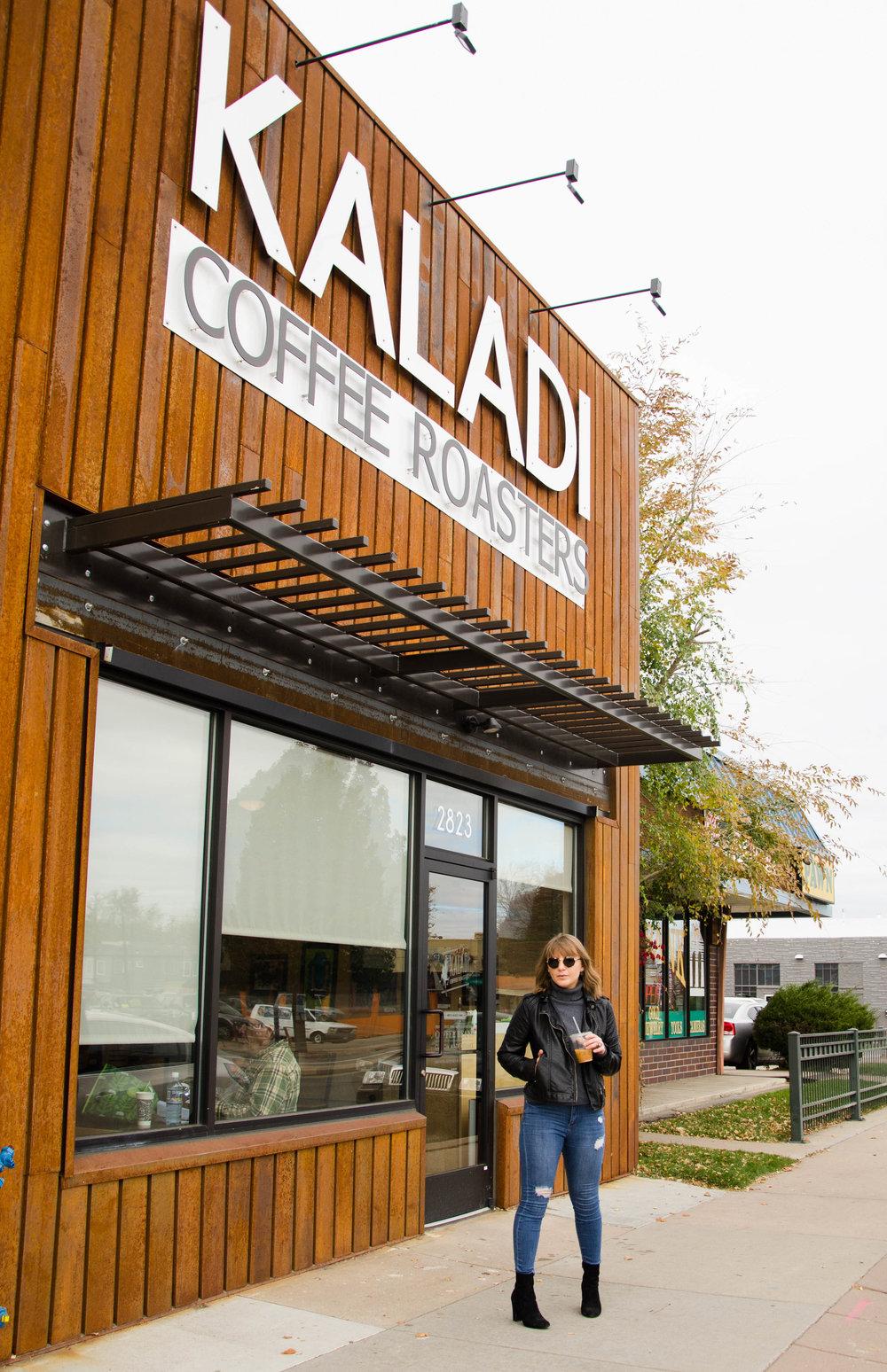 KALADI COFFEE ROASTERS _ 7.jpg