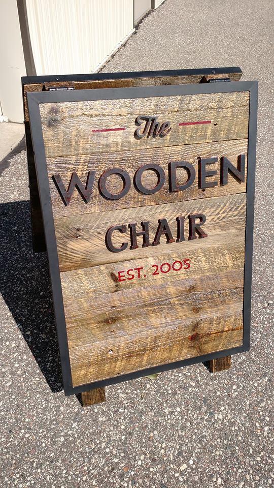 WoodenChair1.jpg