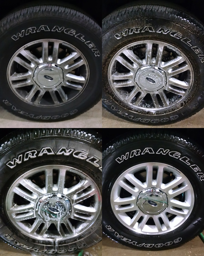 Ford Tires.jpg