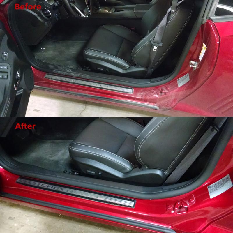 Camaro SS 1.jpg