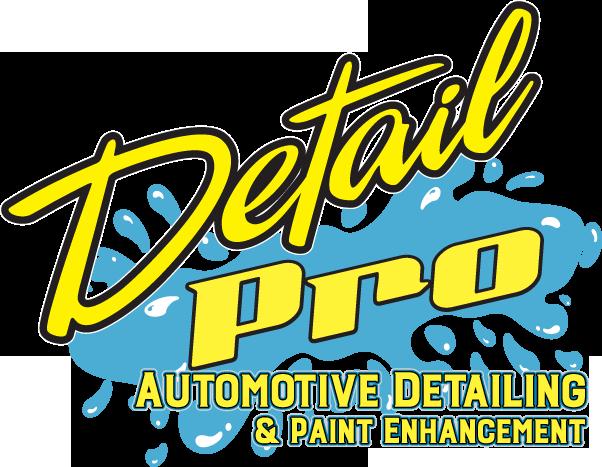 Detail Pro Logo PNG.png