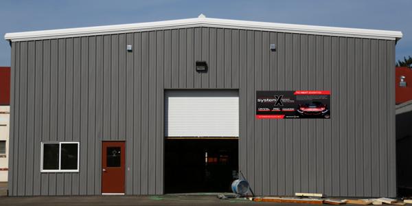 Warehouse Large banner.jpg