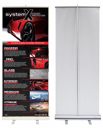 SystemX Retractable Banner Proof.jpg