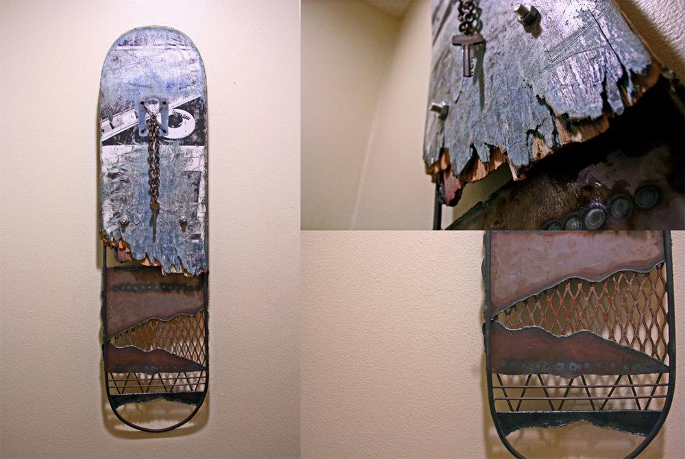 b1e7c79c3896e61e-skate.jpg
