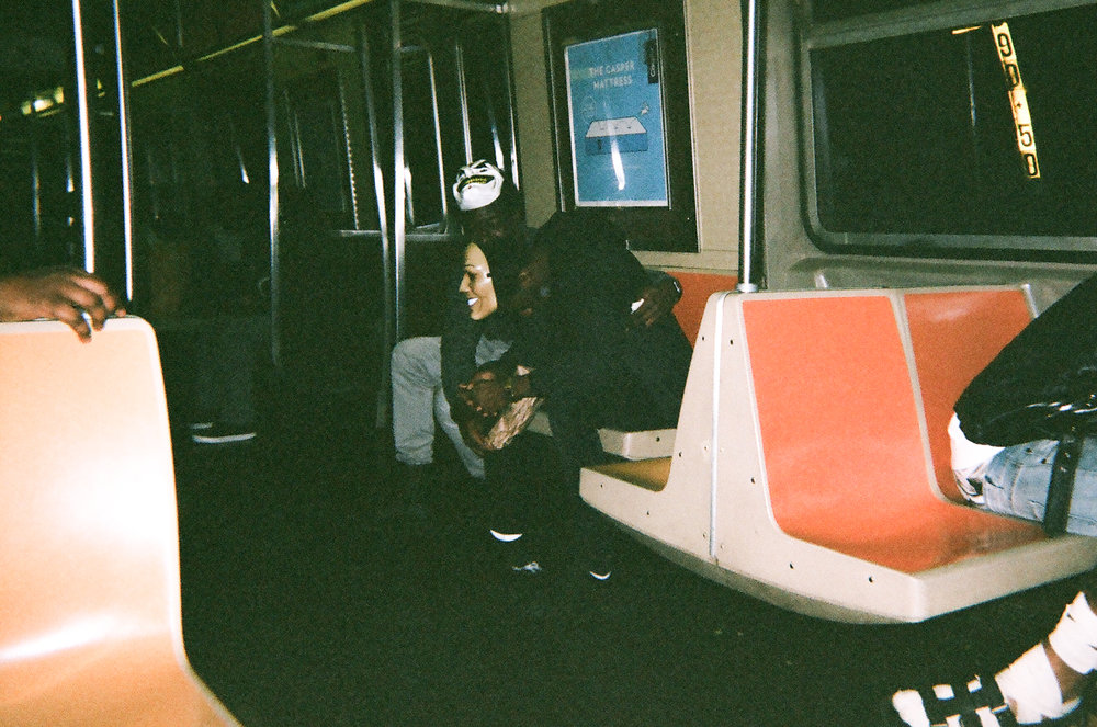 Disposables-34.jpg