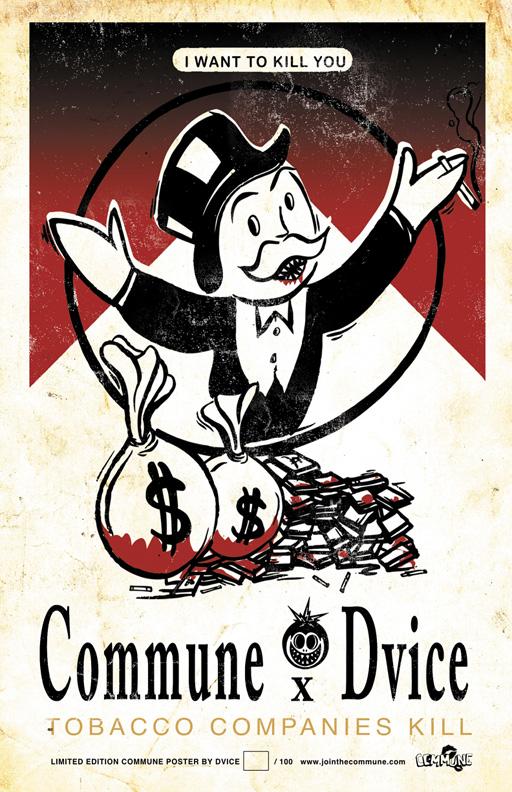 DVICE-Monopoly Man.jpg