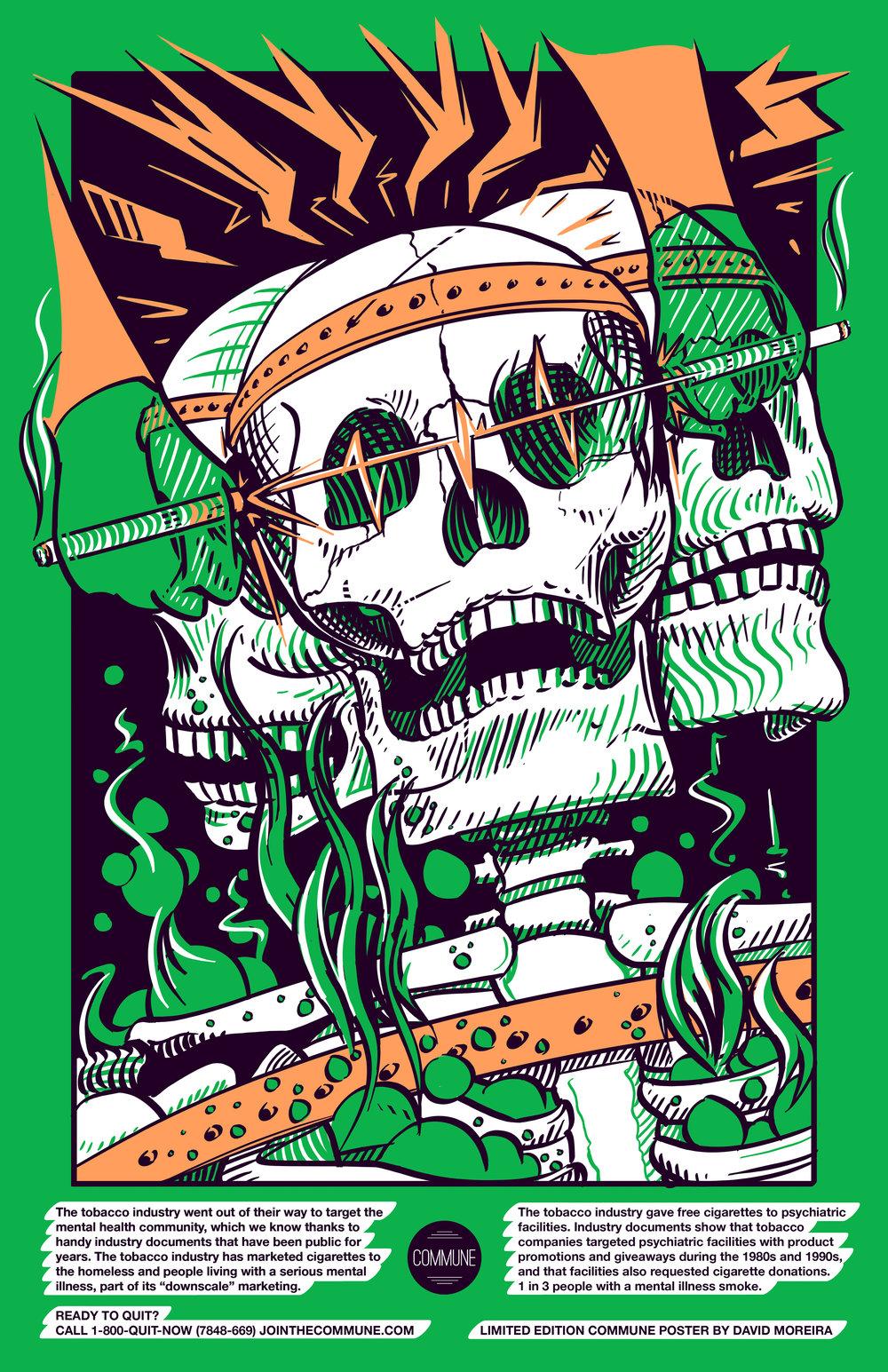 David Moreira JPEG Poster.jpg
