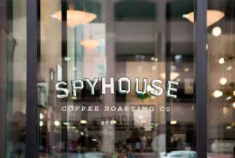 Spyhouse Coffee.png
