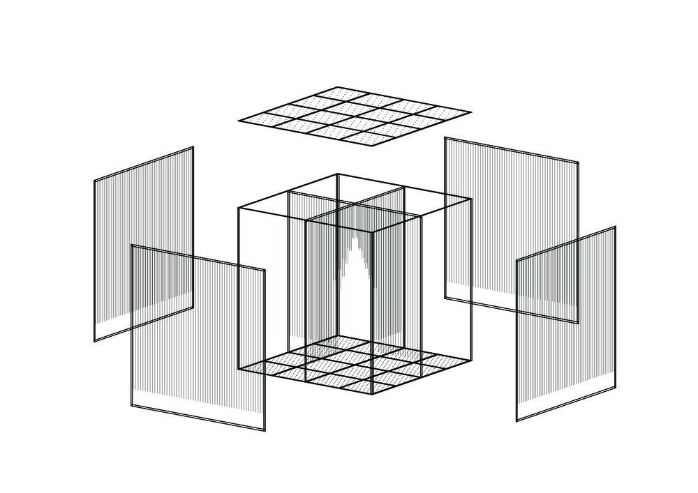 cube cad-Model3.jpg