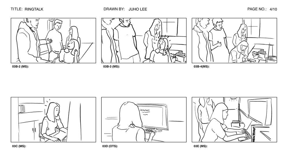 03_Juho_storyboard.007.jpeg