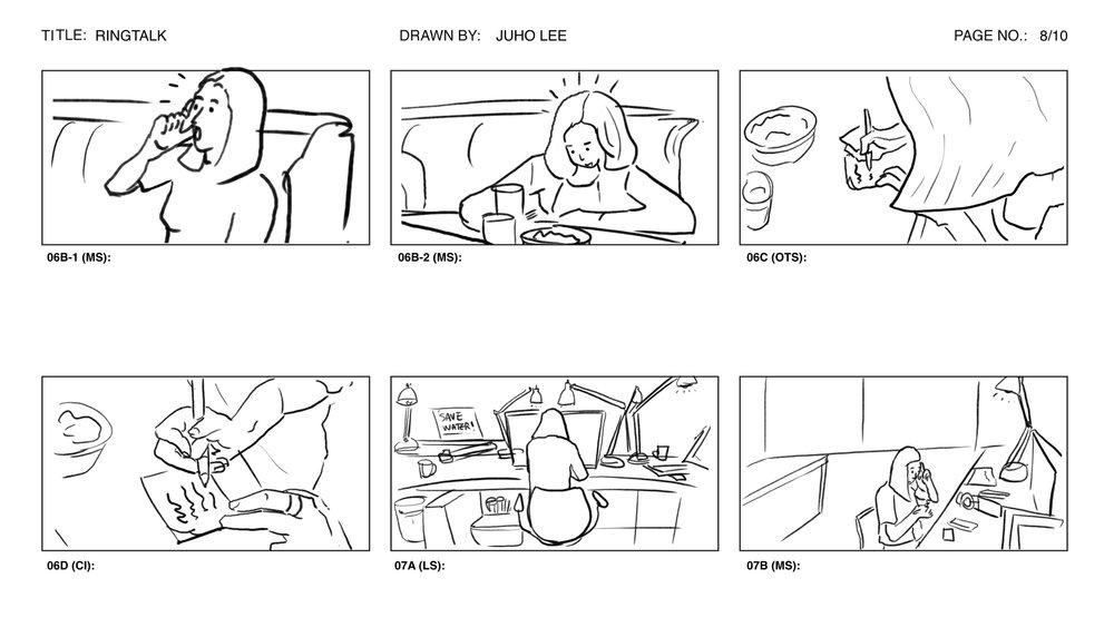 03_Juho_storyboard.011.jpeg