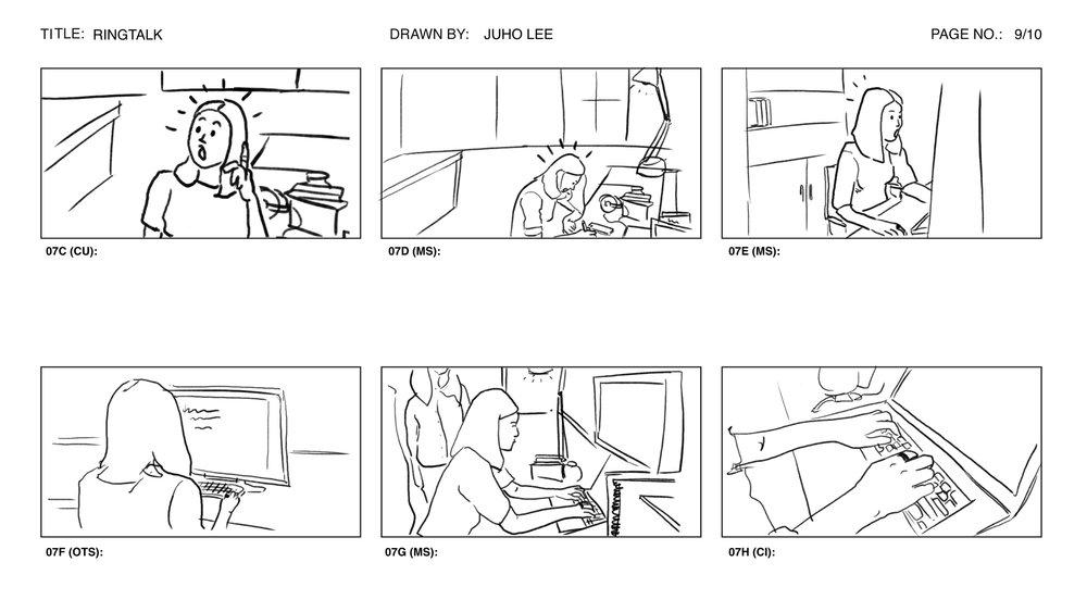 03_Juho_storyboard.012.jpeg