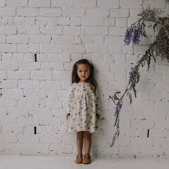 We love everything there is to love about @jamiekaystore and we can't wait to show you Drop 2 of the M E A D O W L A N D S  collection! We've highlighted a few favourites in our stories, that we currently have in the shop. Happy Friday! xx