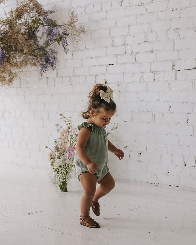 Jamie Kay 🌿 Meadowlands Drop 3 now in store. Amazing quality. All natural. For anyone going away some where warm, we have the most beautiful dresses. #jamiekay #organic #mthkids #newzeland