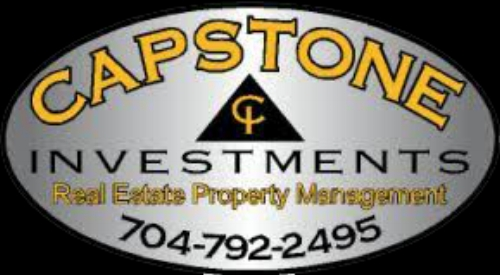 Capstone Investments LLC