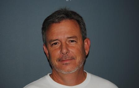 Chuck Rowden (Owner)